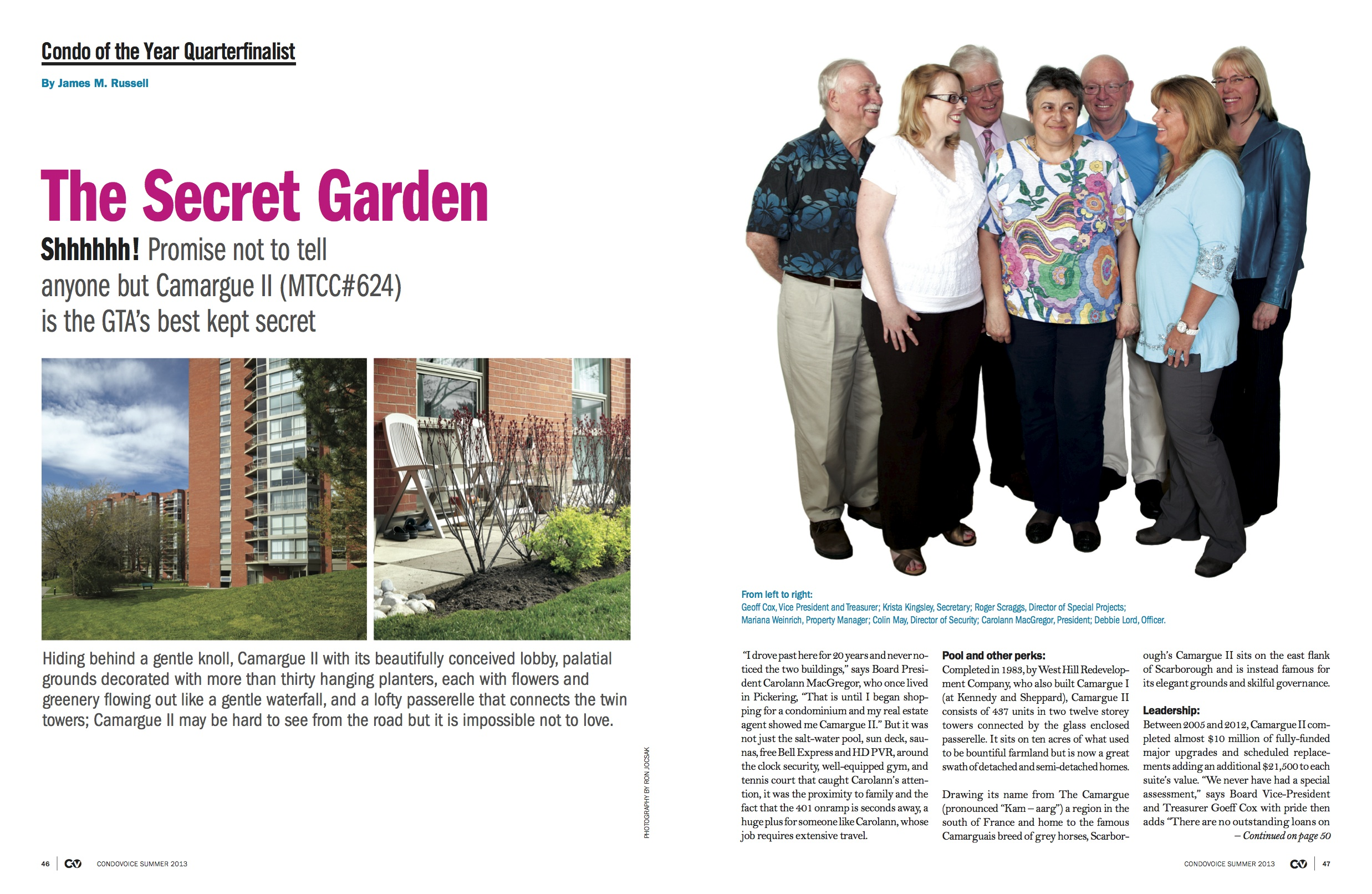 Summer Issue RON pg 1.jpg